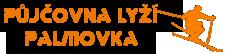 Půjčovna Lyží Palmovka | Prodej, půjčovna a servis lyžařského vybavení